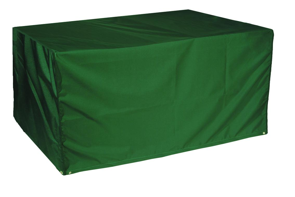 Rectangle Table Cover 10cm x 10cm x Various Heights